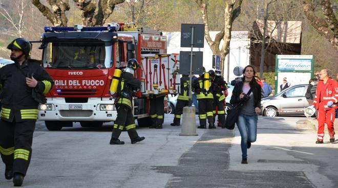 vigili-ambulanza-carabinieri-polizia-8567