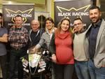 Black Racing Squadra Corse