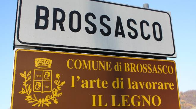 brossasco