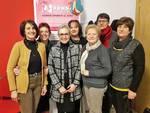 associazione donna per donna