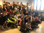 a scuola di legno 2019 confindustria cuneo