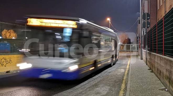 gtt gruppo torinese autobus tram