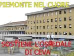 ospedale di ceva