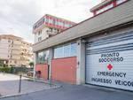 ospedale santa croce cuneo pronto soccorso