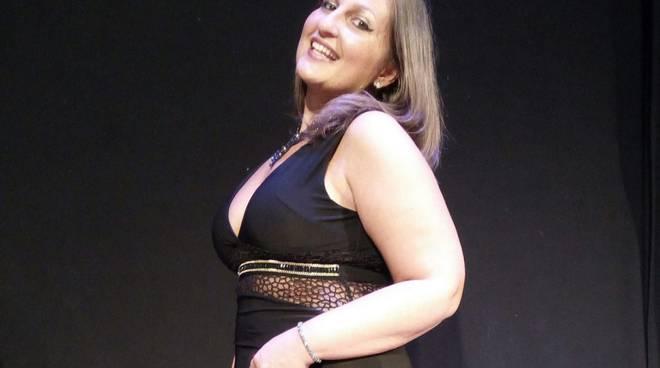 Serena Garelli