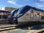 treni francesi sncf