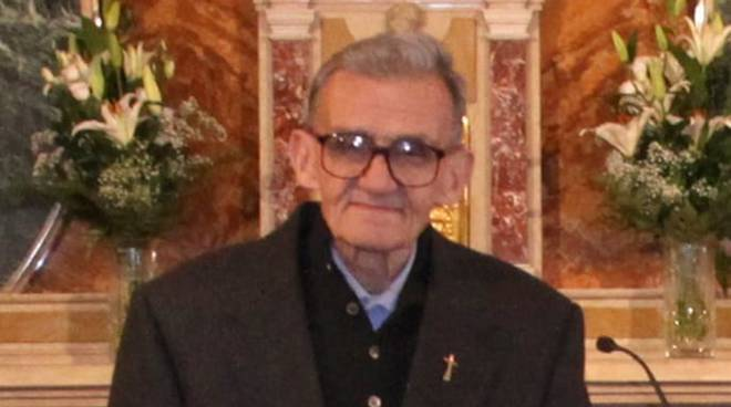 Don Daniele Monsola