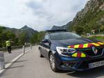 gendarmerie gendarmeria