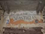 L'Italia che resiste in valle Roya