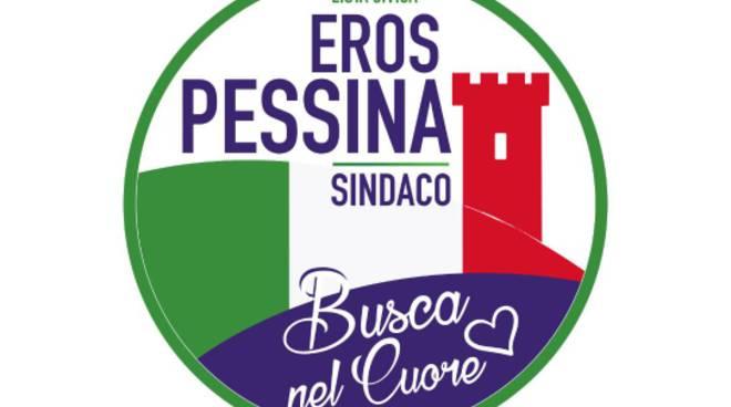 Logo corretto Pessina
