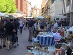 mercato mercatino bra
