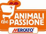 animali che passione mercatò