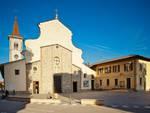 abbazia pedona