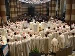pasqua diocesi alba