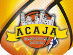 acaja basketball school