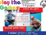 play the game amico sport