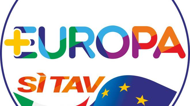 +europa si tav