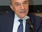 Viglione Giuliano
