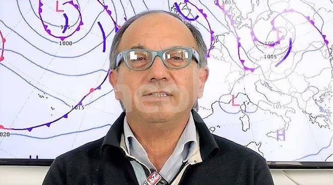 Achille Pennellatore