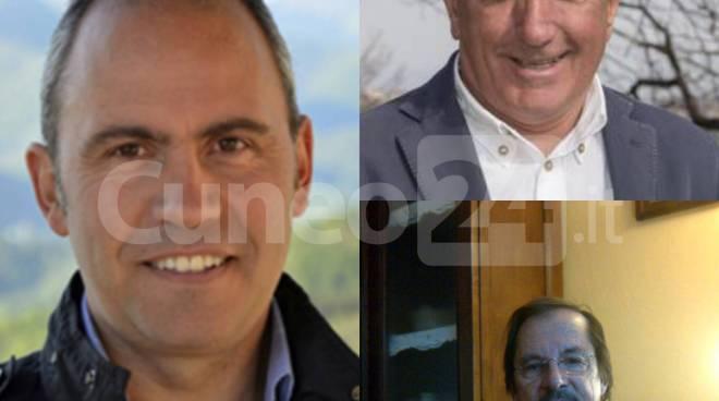 candidati-sindaco-vignolo-11632