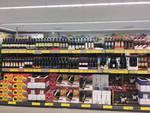 Mercoledì 29 maggio, inaugurazione supermercato In\'S a Busca