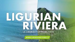 ligurian riviera
