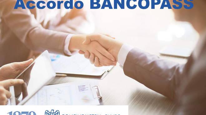 bancopass