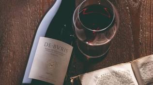 tommasi azienda vinicola