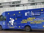 europe giro d'italia