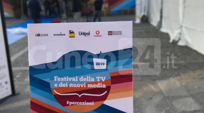 festival-della-televisione-e-dei-nuovi-media-11360