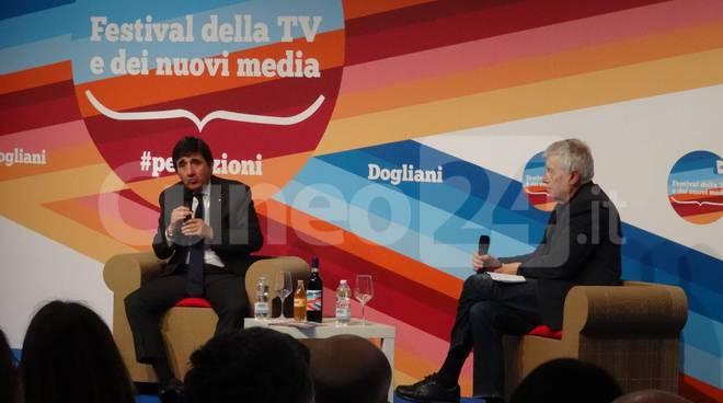 festival-della-televisione-e-dei-nuovi-media-11407