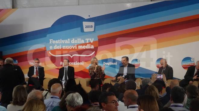 festival-della-televisione-e-dei-nuovi-media-11440