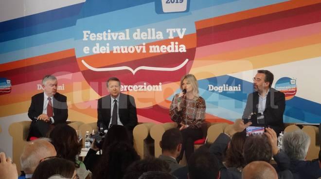 festival-della-televisione-e-dei-nuovi-media-11441