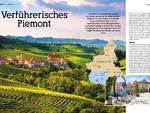 turismo outdoor cuneese riviste europee