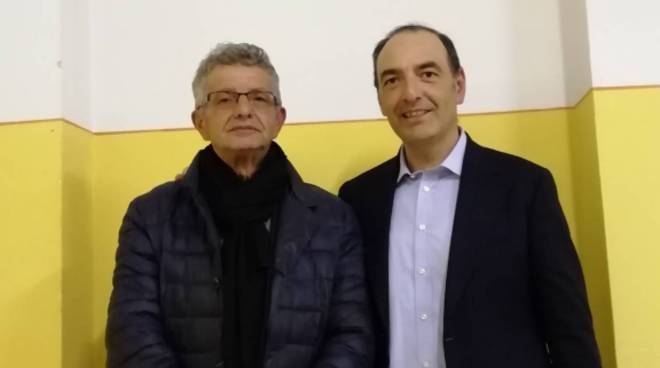 Giordano Pessina