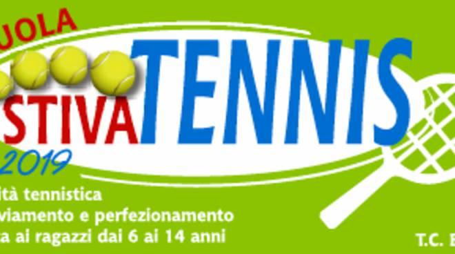 tennis busca