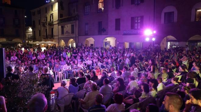 Savigliano Fashion Night