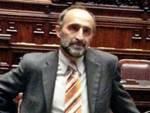 Cesare Cavallo