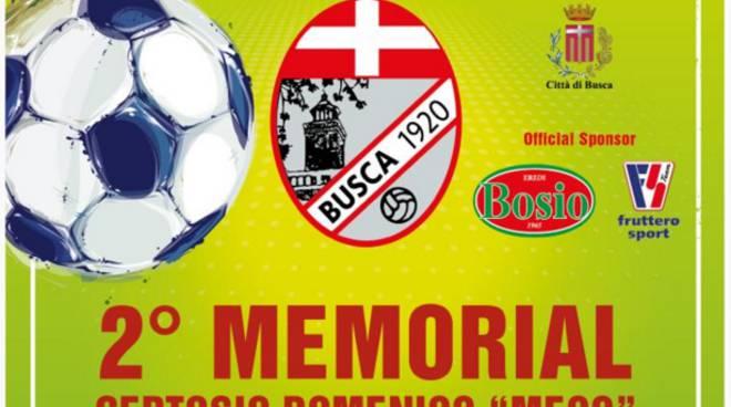 memorial meco