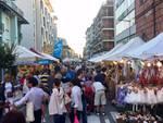 mercato europeo alba