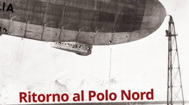 Ritorno al Polo Nord
