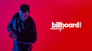 Billboard Clubbing+