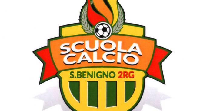 Calcio San Benigno