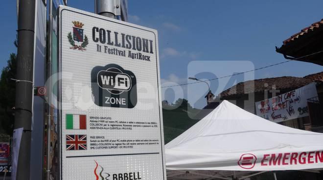 collisioni-2019-barolo-13949