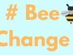 BEE CHANGE