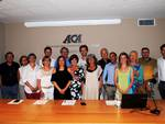 Associazione Commercianti Albesi