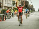 Circuito Ciclistico Serale