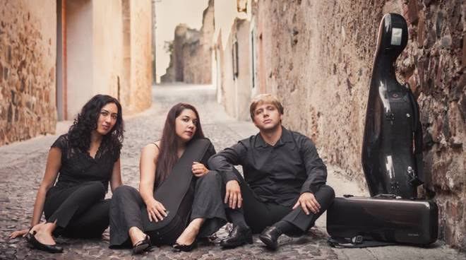 trio quodlibet