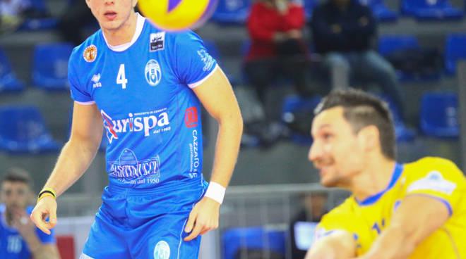 Gianluca Loglisci