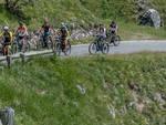 Monviso pedala un po bicicletta